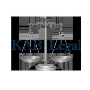 KAB Legal